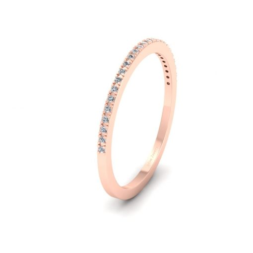 STACKABLE RING FOR WOMENS